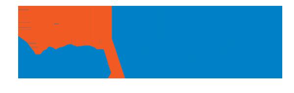 Lupawake logó