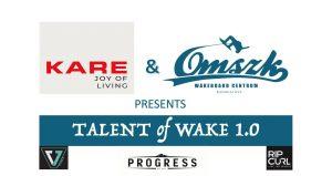 talent of wake 1.0